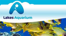 lakes aquarium Gallery